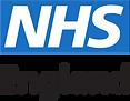 NHS England Clinical Entrepreneur