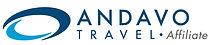 andavo_affiliate_logo.jpg