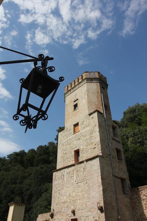 History is everywhere in the Veneto region of Italy