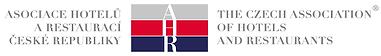 AHR_logo_inv.png