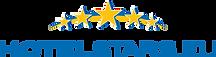 HotelStars_logo.png