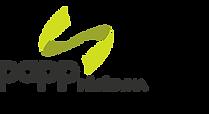 logo-papp-1.png