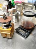 Štěpánská káva