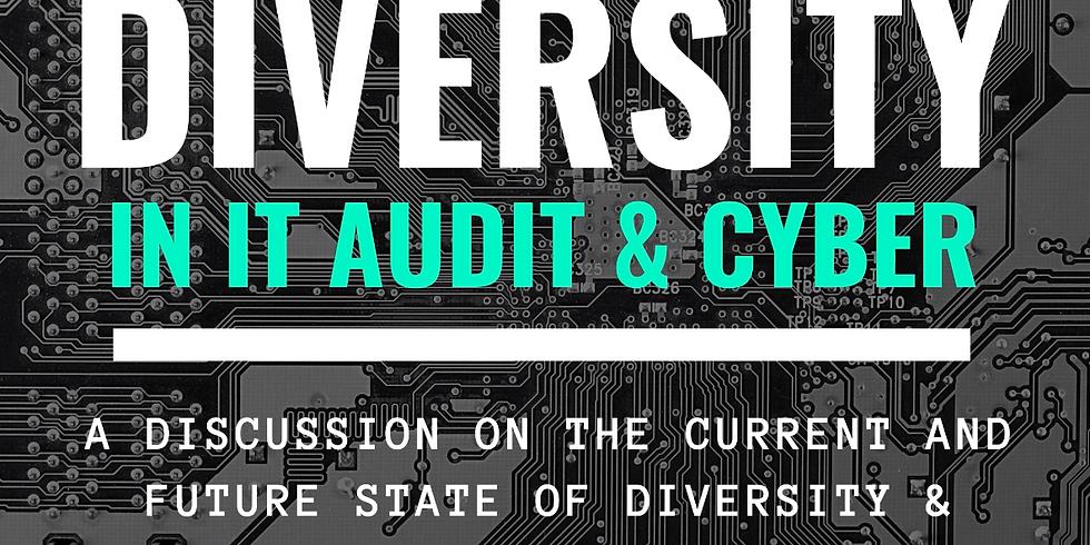 Developing Diversity: A Candid Conversation