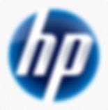 kisspng-hewlett-packard-logo-hp-pavilion