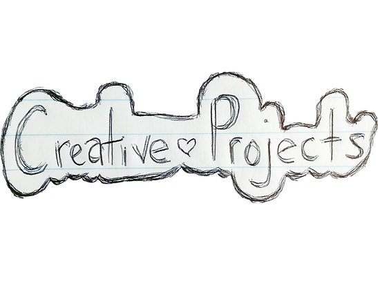 Creative projects Logo.png
