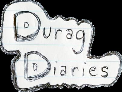 Durag Diaries Logo.png