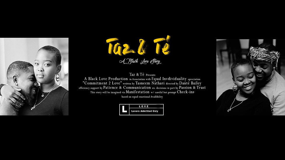 Taz and Te End Frame.jpg