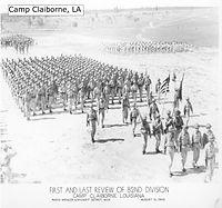 82nd Division.jpg