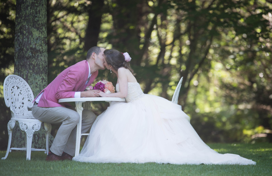 J _ L Wedding-5051.jpg