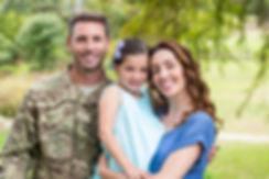 Rapid Urgent Care, Metairie, Mandeville, Covington, Slidell, LA, Louisiana, Insurance In Network, United Healthcare, Aetna, Humana, Cigna, Blue Cross Blue Shield