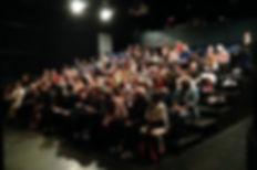 Disk劇場 3
