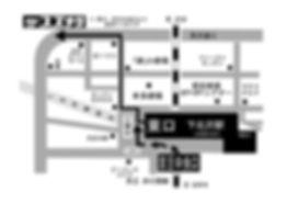 ■東口+中央口からのアクセス地図(白地).jpg