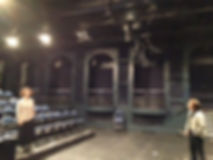 Disk劇場 2