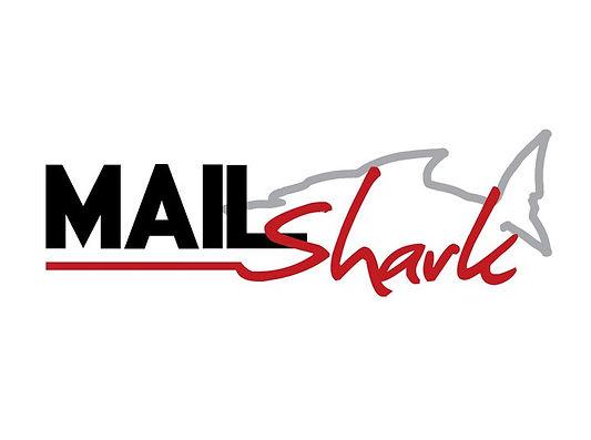 mailsharkk.jpg