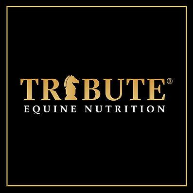 Tribute Equine Nutrition.jpg