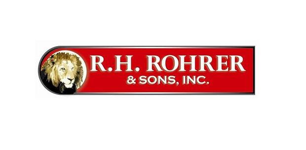 Platinum_RH Rohrer.JPG
