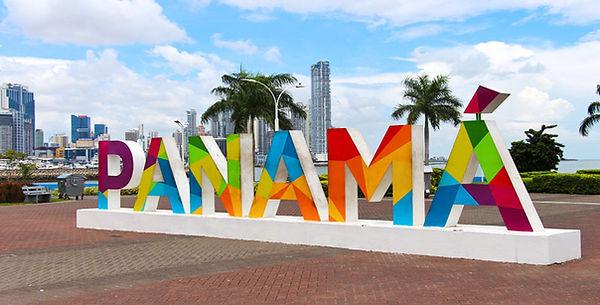 Panama City, Panama Amador Causeway Naos Harbour Island AirBnB