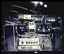 pedalier JP2.jpg