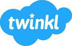 twinkl logo.jpg