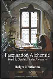 Cover-Amazon Faszination Alchemie1.jpg