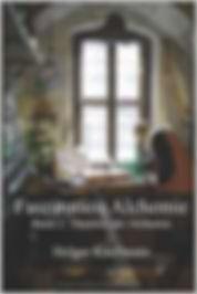 Cover-Amazon Faszination Alchemie2.jpg