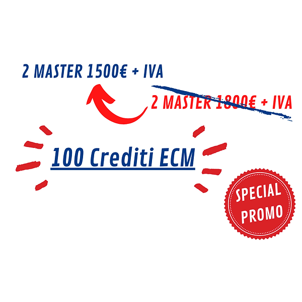 2 MASTER 2000€ + IVA (1).png
