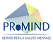logo-promind-trasp-1.png