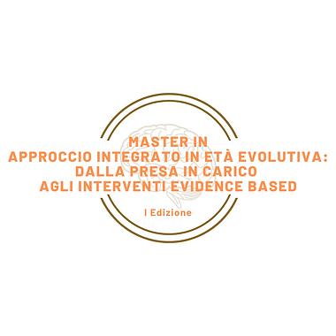 MASTER ETA' EVOLUTIVA.png