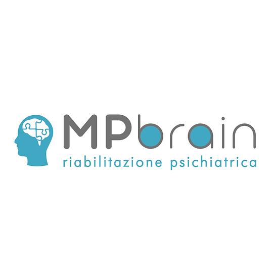 immagine profilo Fb_MP brain.png