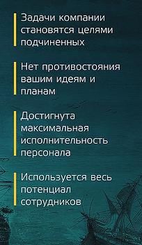 Снимок экрана 2018-11-11 в 0.47.15.png