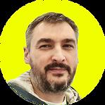 Вячеслав сотрудник агенства интернет маркетинга FastTracker