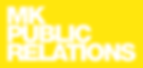 MK_Logo_Full_Solid.png