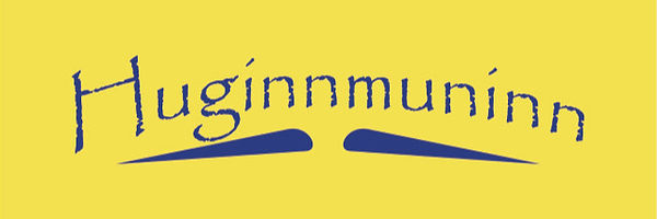 Huginnmuninn_Logo.jpg