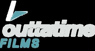 OTF Logo Temp.png