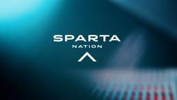 Sparta Nation: You Belong