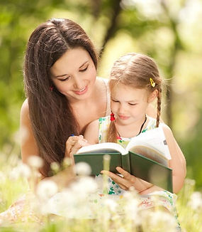 Mother Daughter Outdoors Small.jpg