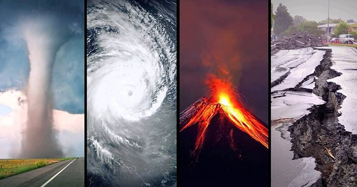 Everyone should be prepared for a hurricane, tornado, flood, earthquake, storm, or fire.  Being prepared is critical and food storage is a big part of that.  An emergency food supply is important.  Storage Chef.  Portable water filter.  Emergency ladder.  Emergency plan. Digitize pictures. Storage Chef.