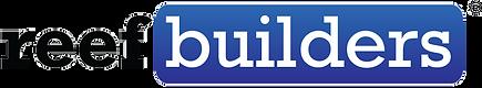 reefbuilders-logo.png