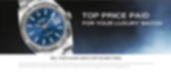 Screen Shot 2020-03-11 at 3.07.13 PM.png