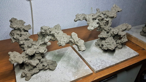 ceramic rock for SPS reef tanks.jpeg