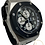 Thumbnail: Audemars Piguet Royal Oak Offshore Steel Black 42mm