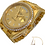 Thumbnail: Day-Date 40mm Presidential18kt Yellow Gold