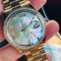 Best prices on new and used watches 954-