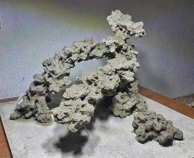 reef tank aquascapes 877.jpeg