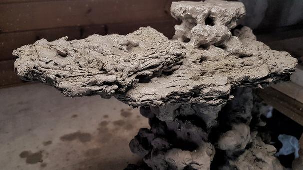 replicating stax rocks.jpeg