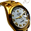 Thumbnail: Rolex Day-Date Oyster 18kt Yellow Gold