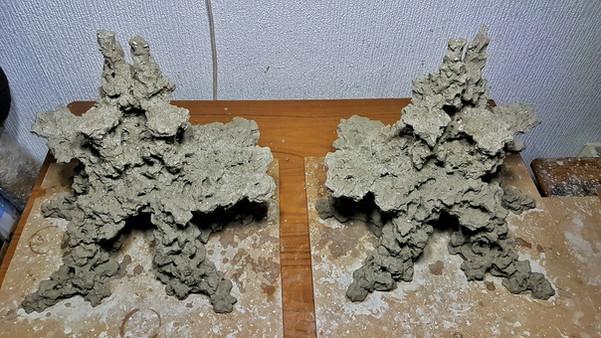 aquascaping rock 1.jpeg