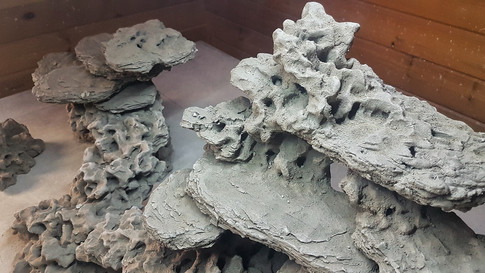 Reef Tank Designs (3).jpeg
