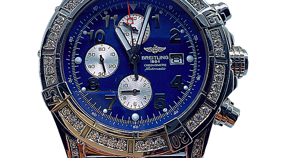 Breitling A13370 48mm